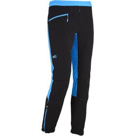 Millet Pierra Ment' Spodnie długie Mężczyźni niebieski/czarny